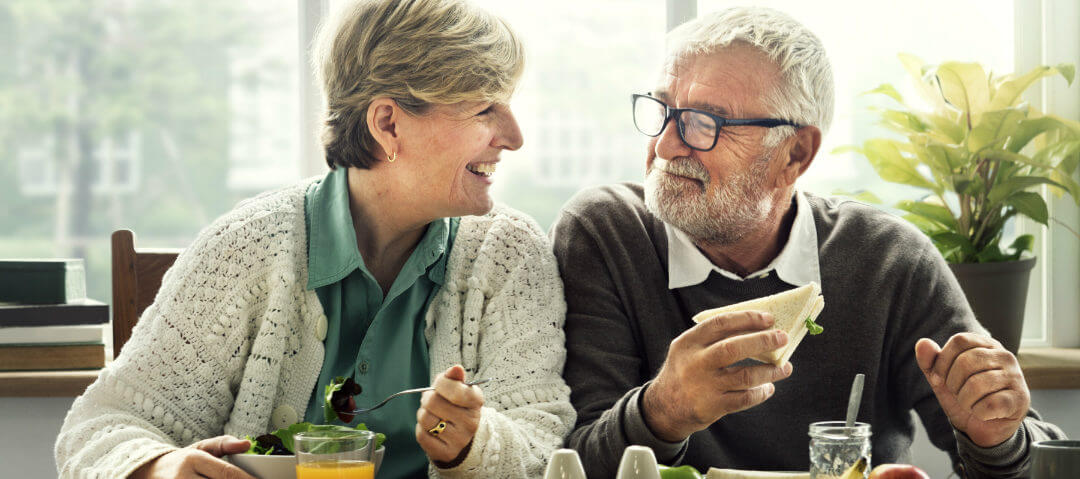 New Changes to Superannuation