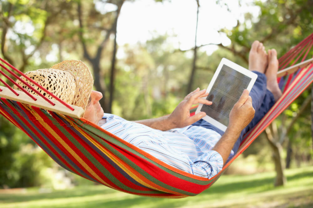 Is your super where it needs to be for a comfortable retirement?